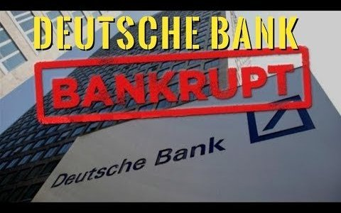 deutsche-bank-close-to-bankruptcy-–-global-research