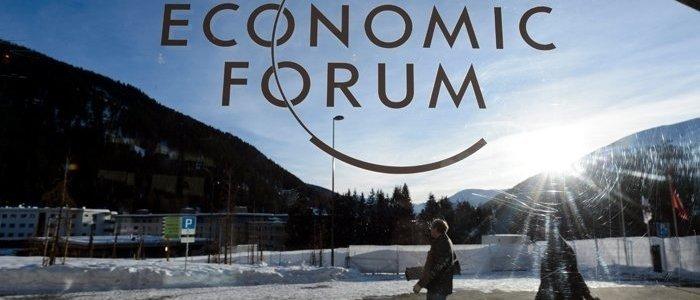 die-davos-reset-2021-agenda-des-weltwirtschaftsforums-wef-–-global-research
