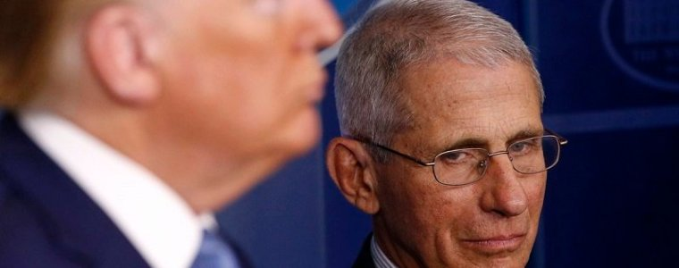 the-corruption-of-science-the-hydroxychloroquine-lancet-study-scandal.-who-was-behind-it?-anthony-fauci's-intent-to-block-hcq-on-behalf-of-big-pharma-–-global-research
