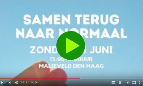 viruswaanzin.nl-eist-in-kort-geding-einde-van-corona-maatregelen-–-wakker-mens