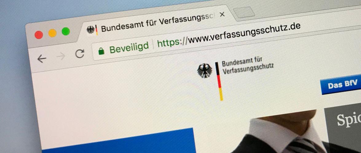 verfassungs-schutz:-auf-der-jagd-nach-verschworungstheoretikern-|-kenfm.de