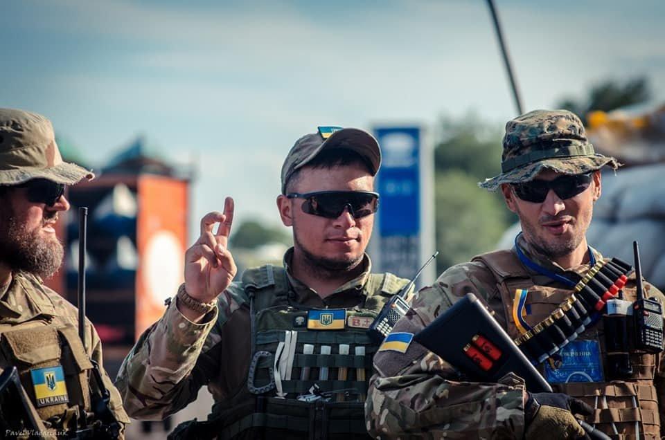 privatarmeen-in-der-ukraine