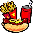 "the-globalization-of-""fast-food"".-behind-the-brand:-mcdonald's-–-global-research"