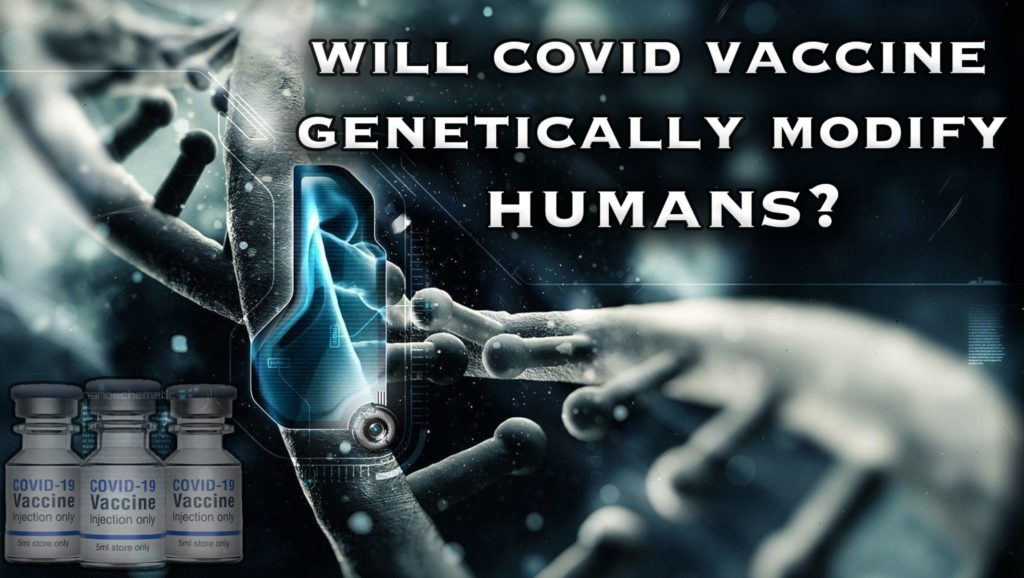 dr.-andrew-kaufman-responds-to-reuters-fact-check-on-covid-19-vaccine-genetically-modifying-humans-–-activist-post