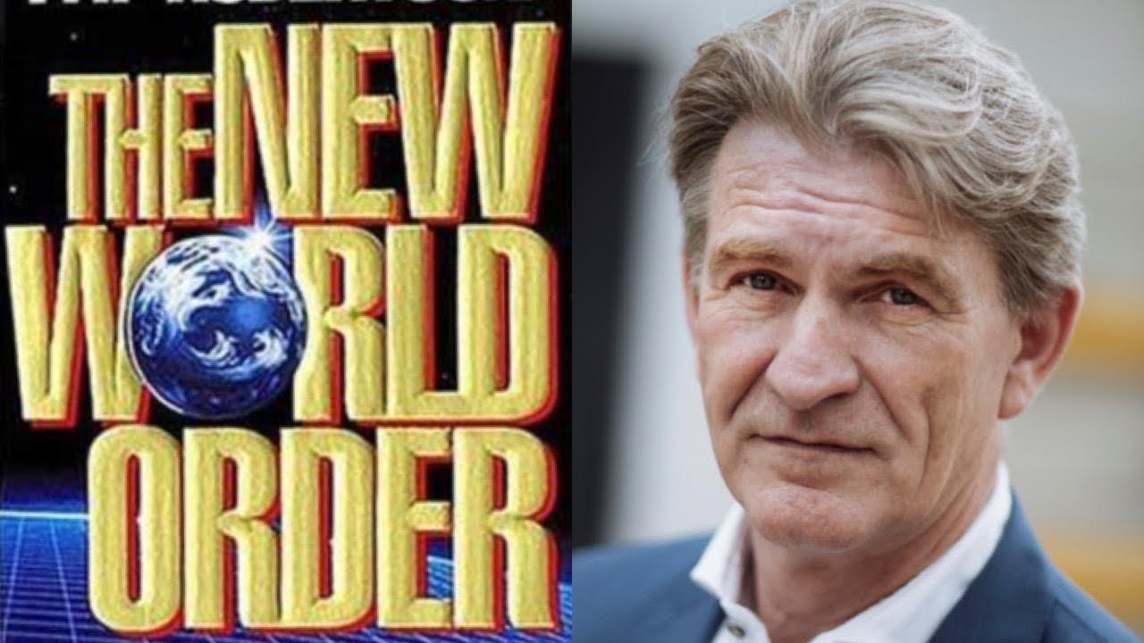 de-dreiging-van-de-'new-world-order':-prof.-bob-de-wit-en-flavio-pasquino