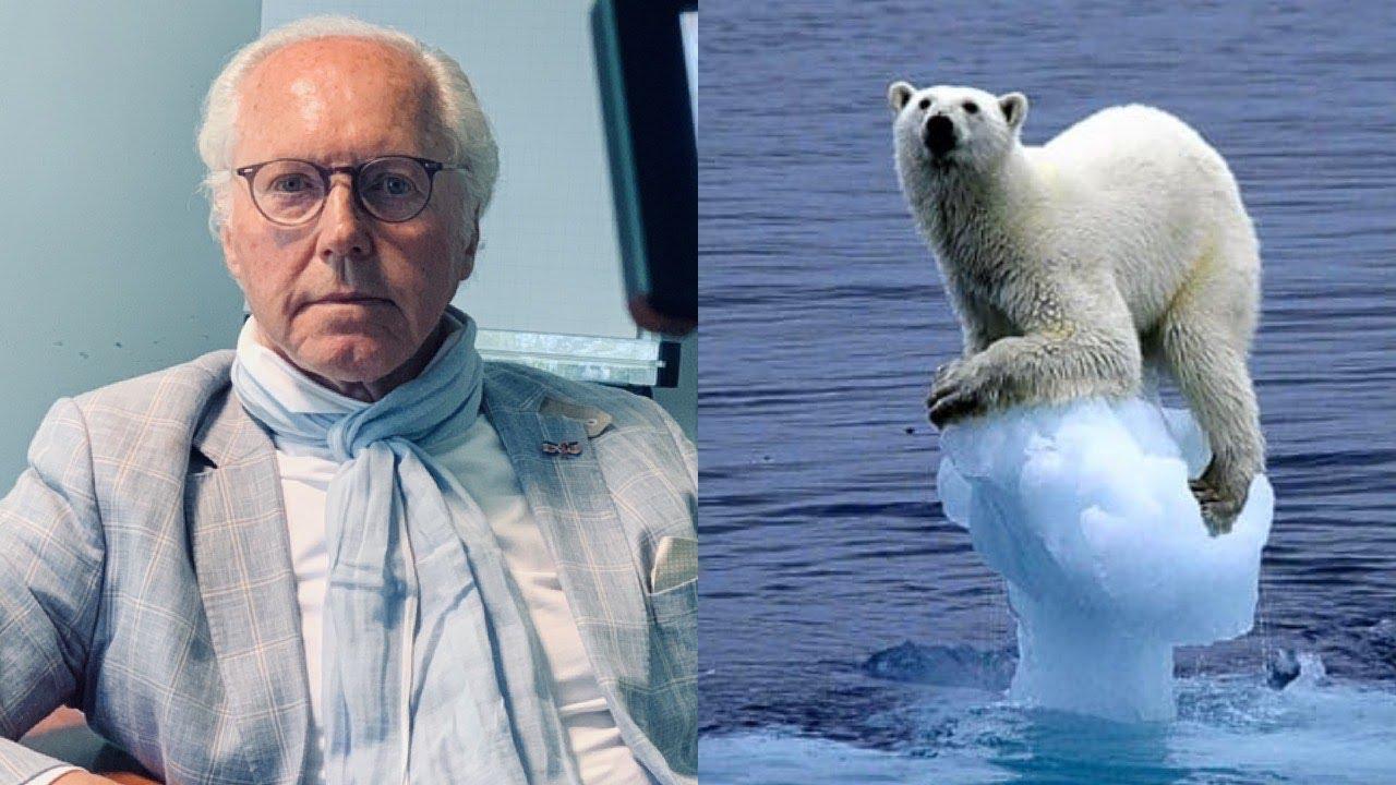 in-klimaatwetenschap-is-de-academische-vrijheid-vrijwel-verdwenen:-guus-berkhout-en-flavio-pasquino