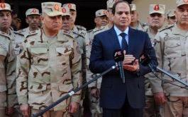 egypt-threatens-to-intervene-militarily-in-libya