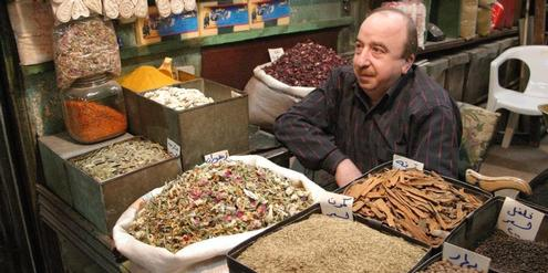 syrien-droht-wegen-«caesar-act»-sanktionen-der-freie-fall