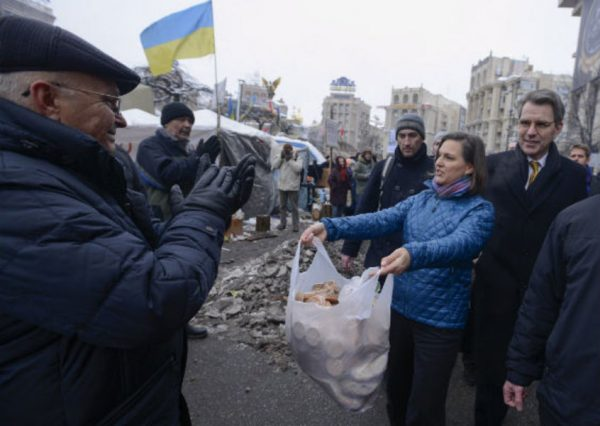victoria-nuland-alert.-her-ambition-is-confront-russia-to-deter-putin-–-global-research