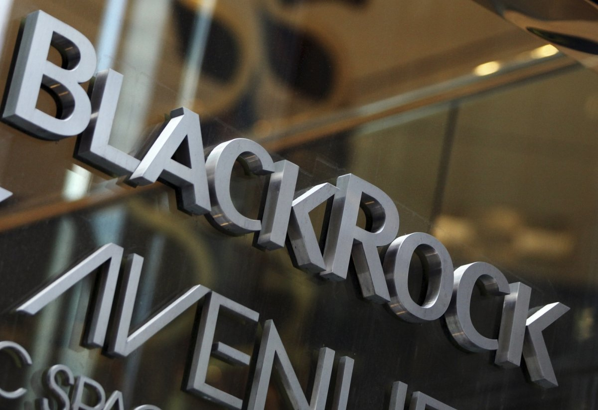 "meet-blackrock,-the-new-great-vampire-squid,-""global-financial-giant""-–-global-research"