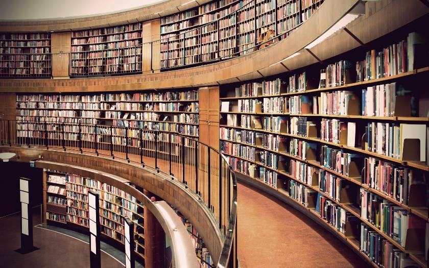 public-library-closures:-covid-and-the-act-of-sanitizing-human-cultures-–-global-research