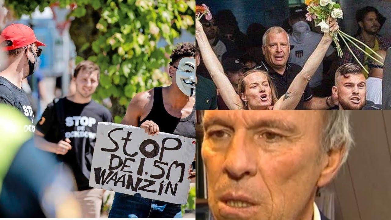 #16-het-volk-staat-op-tegen-de-staat-die-haar-grondrechten-schendt-i-ab-gietelink-en-jan-brouwer