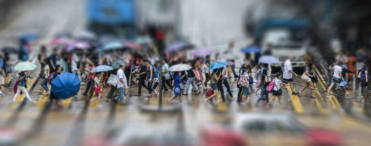 gesellschaft:-die-soziale-spaltung-als-gewolltes-machtinstrument- -wwwkonjunktion.info