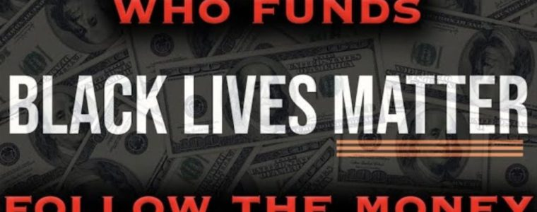 who-is-funding-black-lives-matter-and-why?-the-answer-may-shock-you!-–-activist-post