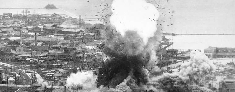 war-crimes:-us-destruction-of-north-korea-must-not-be-forgotten-–-global-research