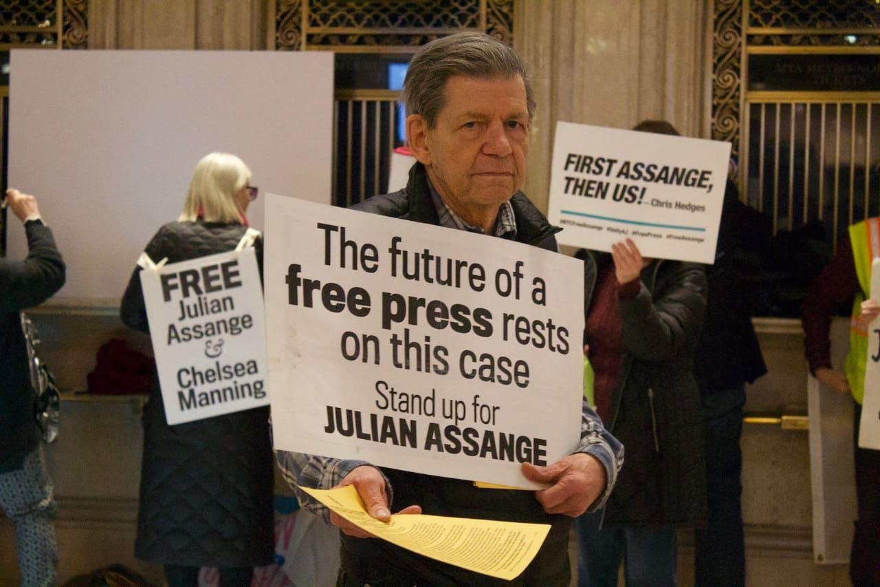 erweiterte-anklage-gegen-wikileaks-grunder-julian-assange