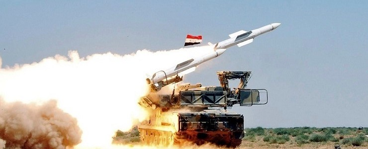 us-middle-east-wars-far-from-over- -new-eastern-outlook