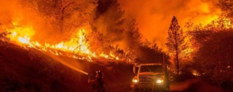 chemtrails:-the-root-cause-of-the-california-wildfires-–-activist-post