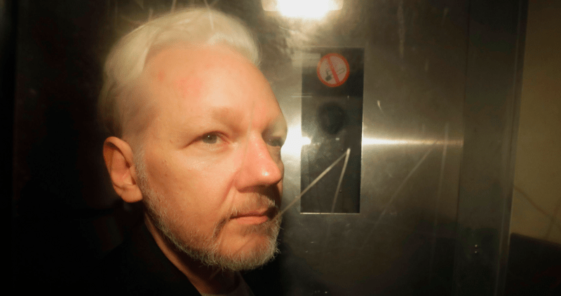 iadl-calls-on-uk-court-to-grant-bail-to-julian-assange,-ill-and-vulnerable-to-covid-19-–-global-research