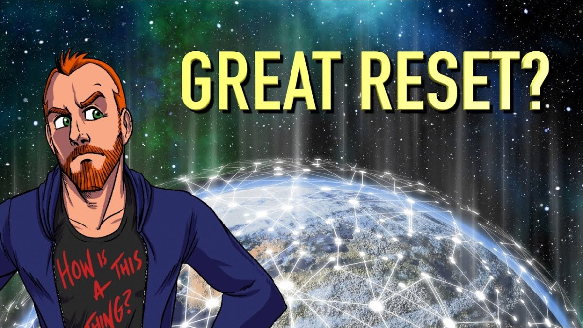 discussing-the-great-reset-with-james-corbett