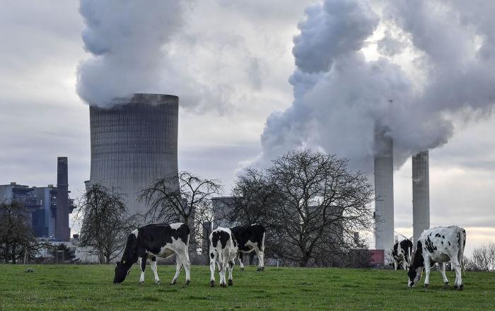 studie-zu-kohleausstieg:-zwei-milliarden-steuergelder-zu-viel-an-energiekonzerne?
