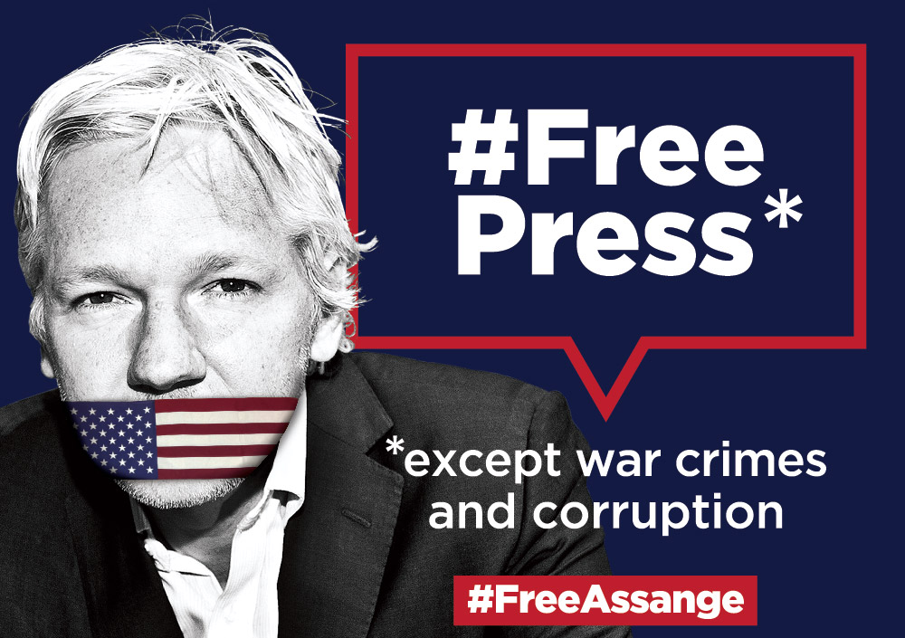 40+-rights-groups-call-on-uk-to-free-julian-assange-–-defend-wikileaks