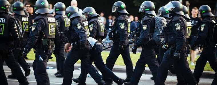 polizeigewalt-beim-g20-gipfel-in-hamburg-2017:-keine-einzige-anklage