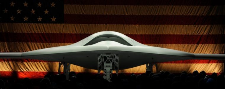 sovereignty-mockery:-drone-tyranny-at-home-and-abroad-–-activist-post