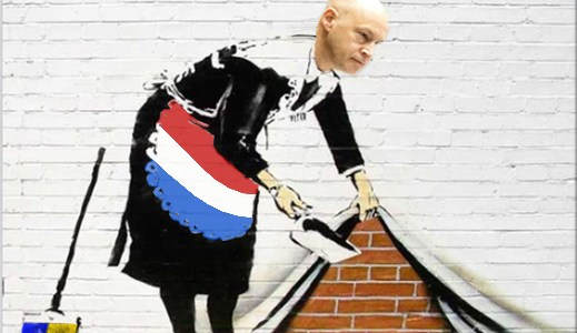 mh17-trial-hits-ukrainian-wall-–-judge-steenhuis-rejects-major-general-konashenkov-for-evidence-of-the-ukrainian-army's-buk-missile-which-shot-down-mh17