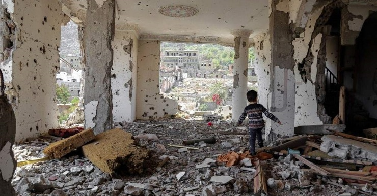 the-yemen-tragedy-continues-|-new-eastern-outlook