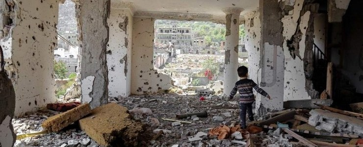 the-yemen-tragedy-continues- -new-eastern-outlook