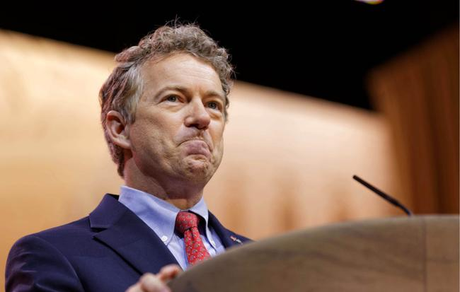 rand-paul-is-right-about-experts