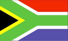 rechter-bevrijdt-zuid-afrika-van-covid-19-regime-–-viruswaanzin