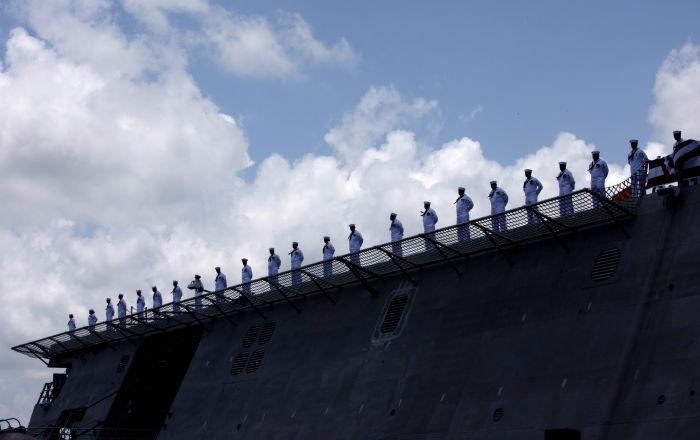 mehr-als-neun-monate-nach-manover:-us-kriegsschiff-fehlt-eine-rakete-–-medien