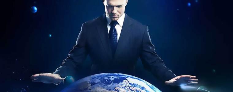 het-plan-om-de-hele-wereld-te-controleren