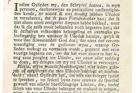 aan-het-volk-van-nederland-–-wikipedia