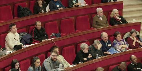 frankreich:-radikale-vorschlage-zum-klimaschutz