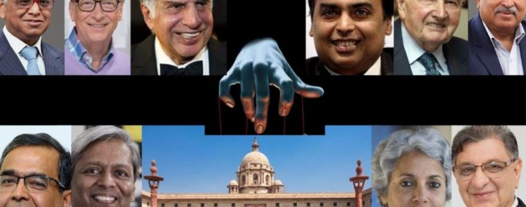 globalist-takeover-of-india's-health-system-–-interview-with-kapil-bajaj-–-activist-post