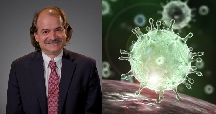 the-impacts-of-the-draconian-lockdowns:-11-billion-people-at-risk-of-starvation-dr.-john-ioannidis-–-global-research