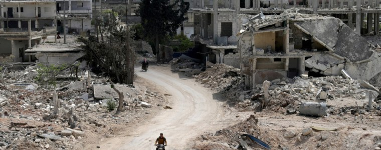 un-syria-commission-never-went-to-idlib,-obsessed-with-blaming-damascus-–-lavrov