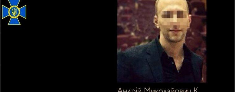 kurz-vor-mh17-jahrestag-inhaftiert-der-ukrainische-geheimdienst-sbu-einen-angeblichen-gru-agenten