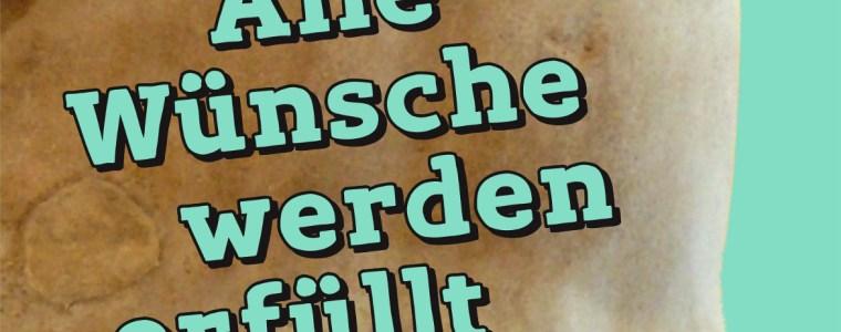 der-gott-von-manhattan-und-henry-kissinger- -kenfm.de