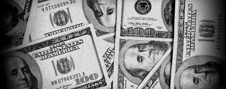 how-central-banks-destroy-money's-purchasing-power-–-activist-post