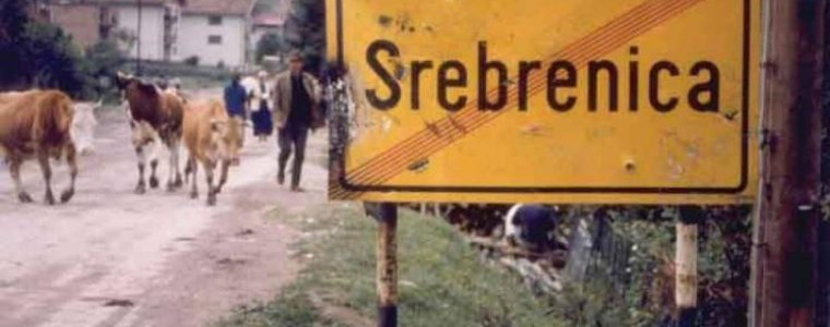25th-anniversary-of-the-srebrenica-massacre-big-lie-that-won't-die-–-global-research