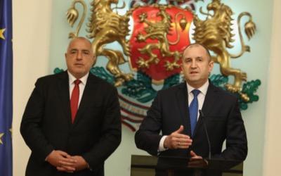 der-bulgarische-prasident-prangert-den