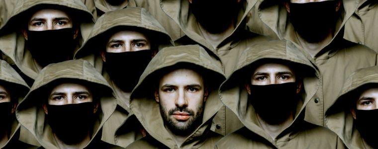 morder-ohne-masken- -kenfm.de