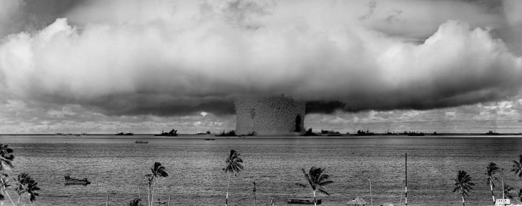 how-truman-and-the-military-subverted-the-first-atomic-bomb-movie-–-activist-post