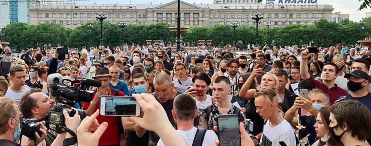 russland-–-neue-verfassung-und-massenproteste.-wie-passt-das-zusammen?- -kai-ehlers