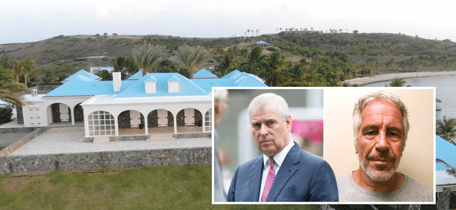 """""""ask-prince-andrew-about-it"""":-trump-warned-epstein's-island-was-""""absolute-cesspool""""-in-2015"""