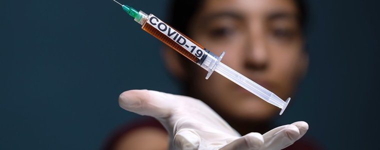 """""""covid-vaccines""""-and-""""genetically-modified-humans""""-–-global-research"""